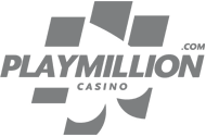 PlayMillion Online Casino Igre