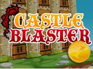 Castle Blaster