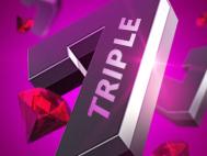 Triple Seven